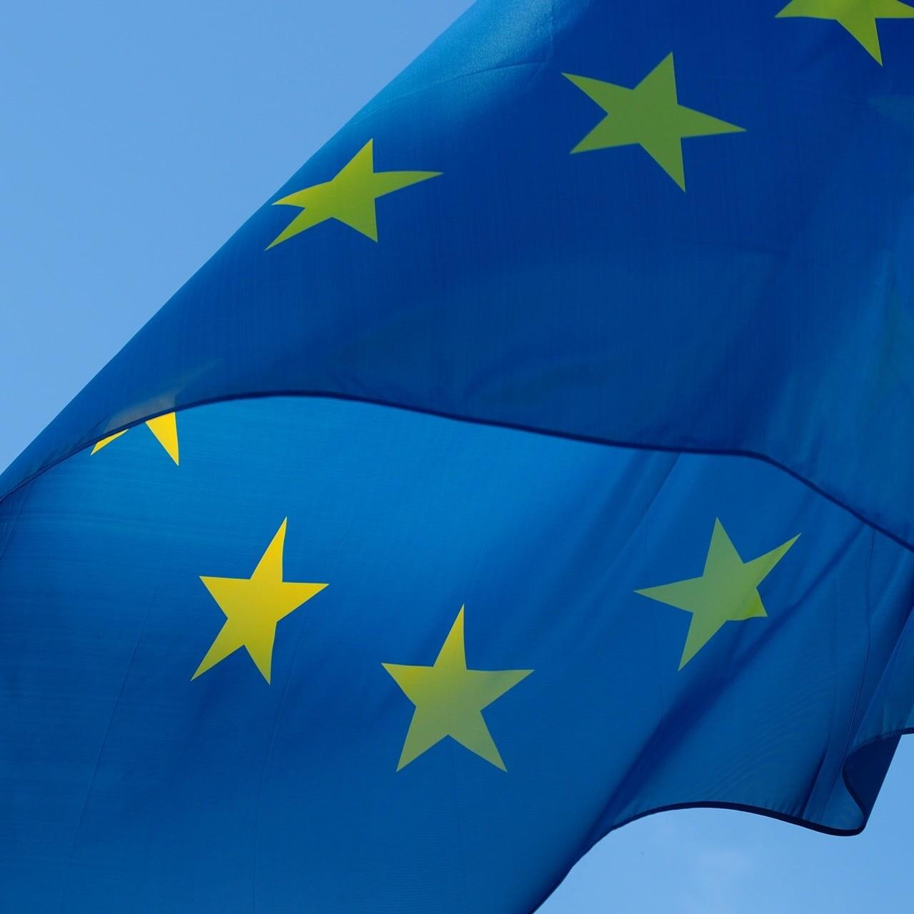Ue: la portata del nuovo Patto su Migrazione e Asilo