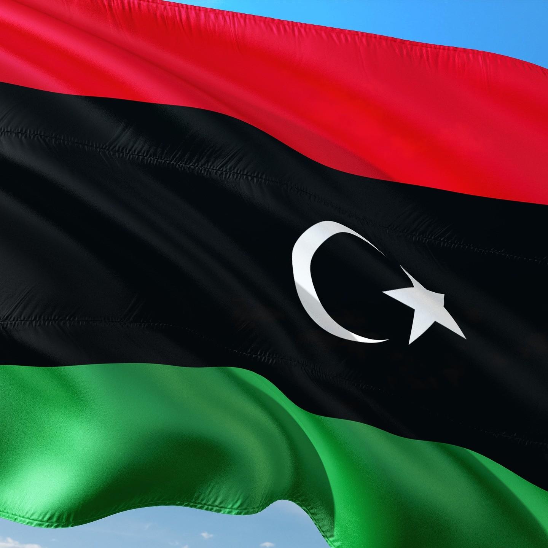 In Libia il processo di pace può cominciare?