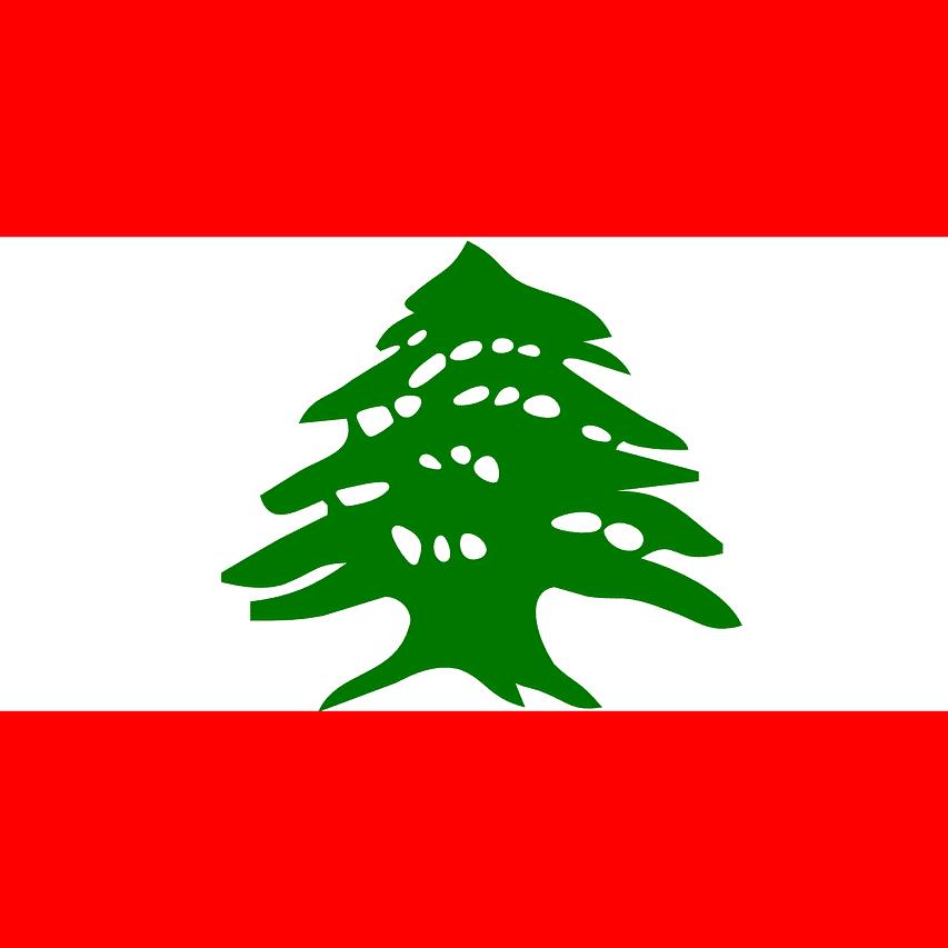 Macron in Libano, stridula sinfonia coloniale