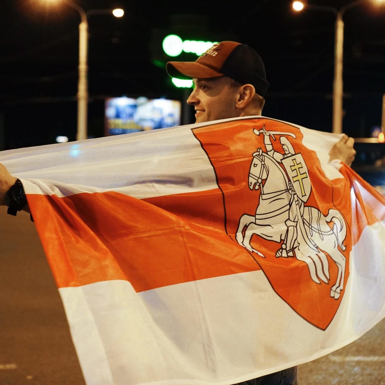 Bielorussia, una partita geopolitica tra Russia e Occidente