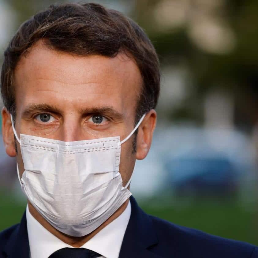 In Francia è il picco dell'odio