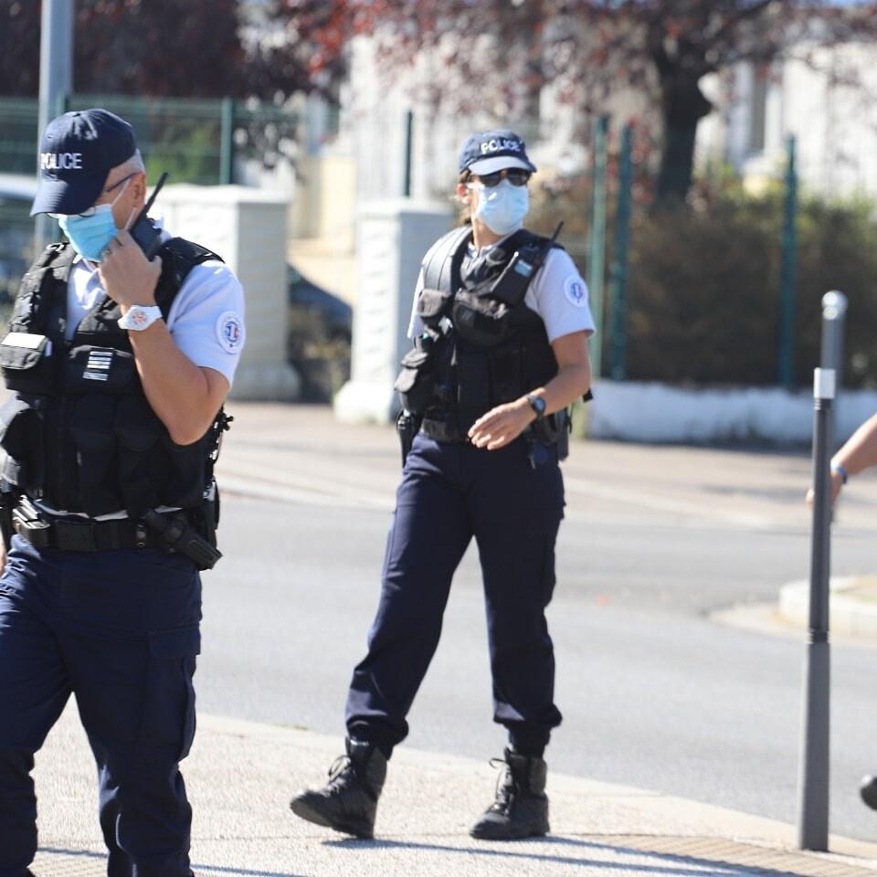 Il punto sugli attentati in Francia