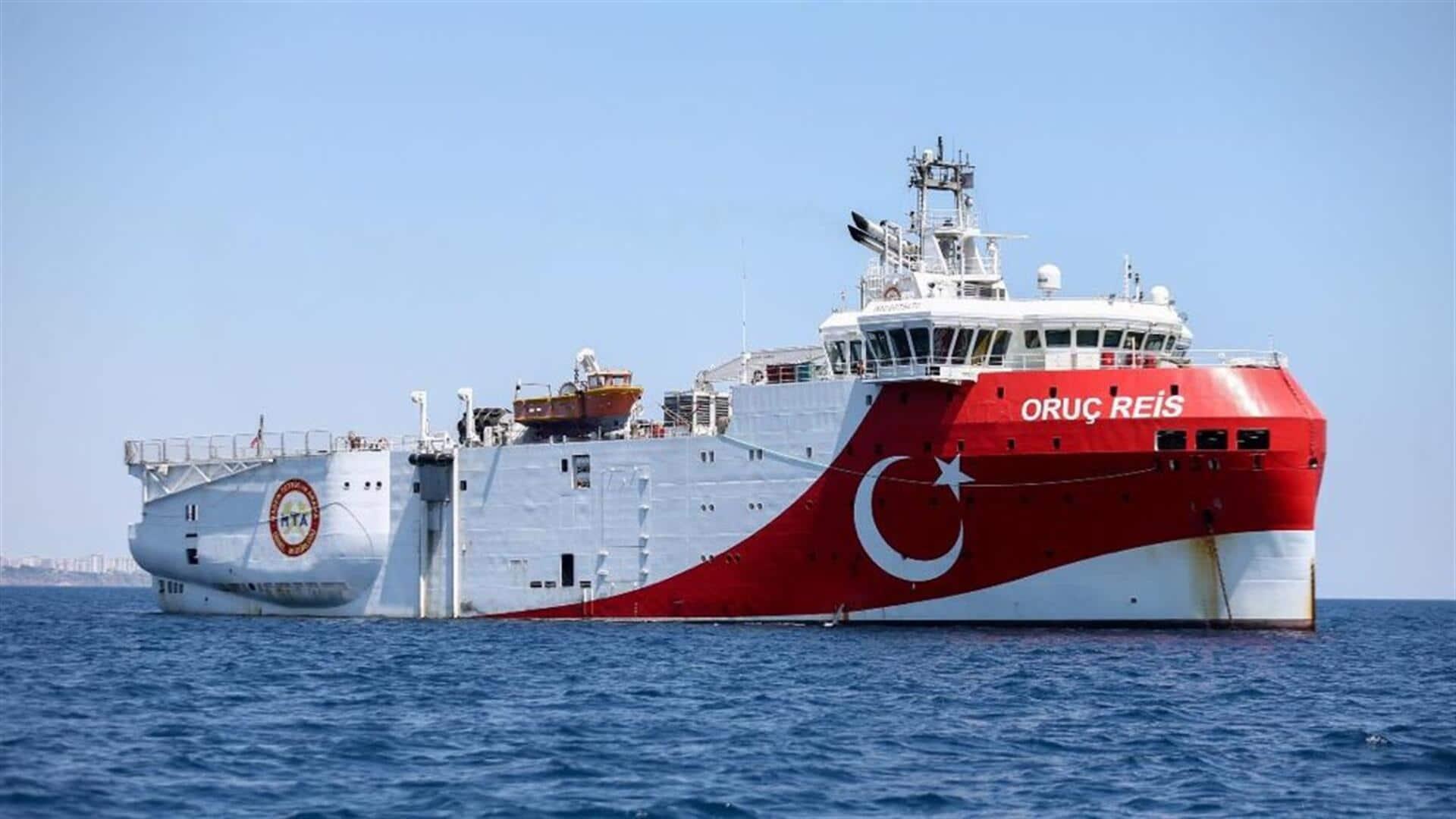 Turchia, Grecia, Cipro, il dialogo non funziona
