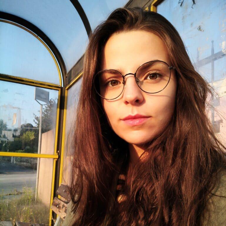 Chiara Pretto
