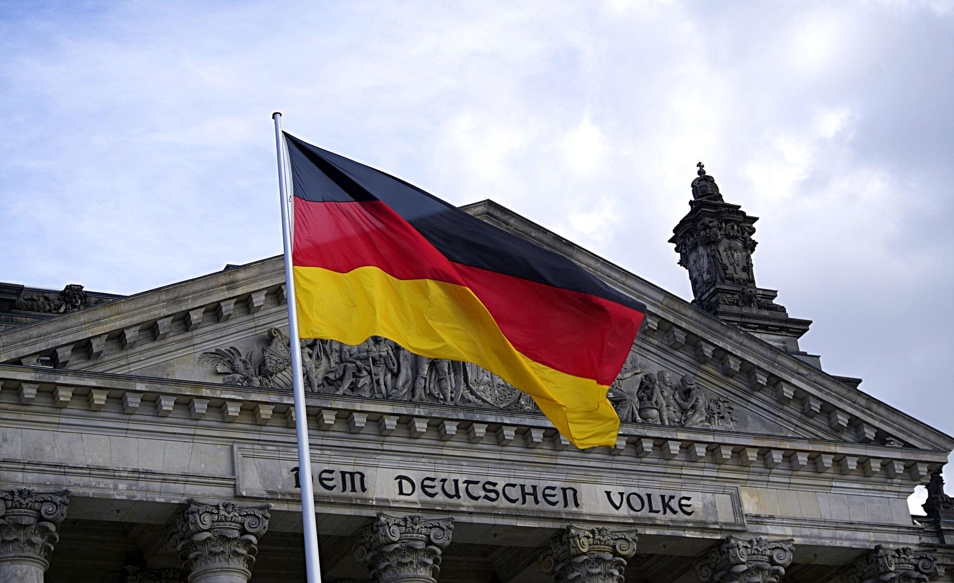 A 30 anni dalla Germania unita, ancora differenze