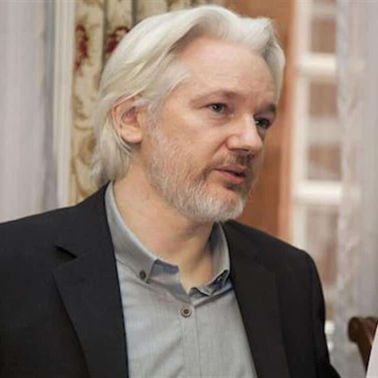 I presunti piani per avvelenare o rapire Assange