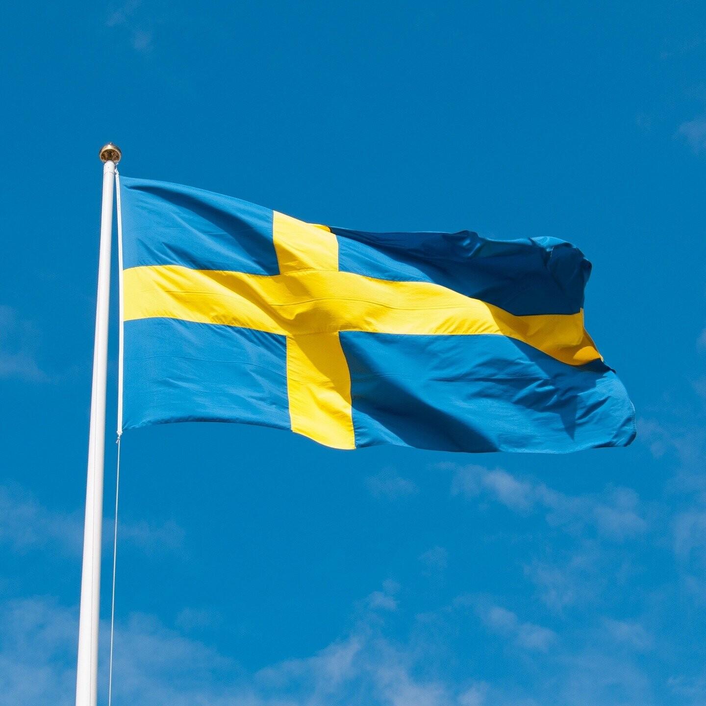 Svezia e Russia ai ferri corti nel Mar Baltico