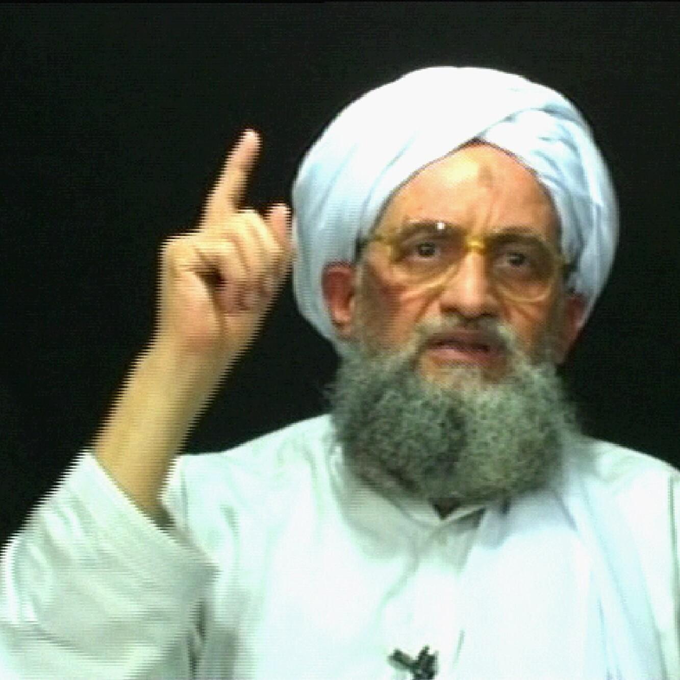 Al-Zawahiri, muore l'ultimo simbolo del terrorismo islamico