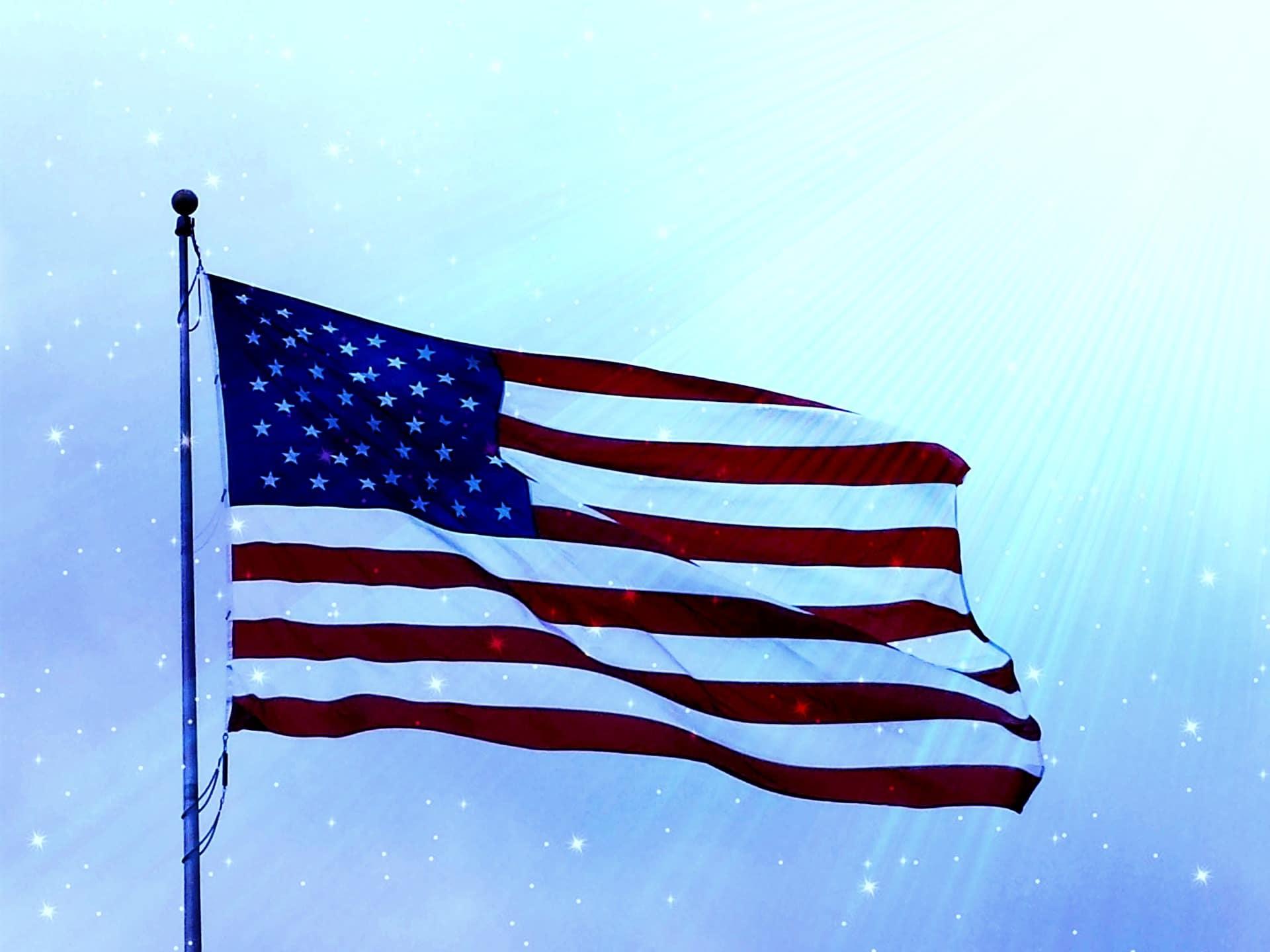 USA 2020: perché il voto è sicuro