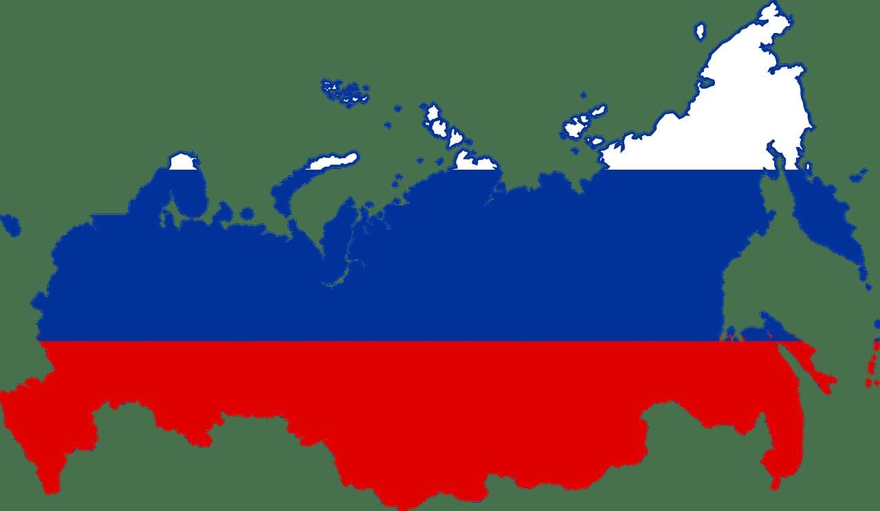 La Russia dal bipolarismo al multipolarismo
