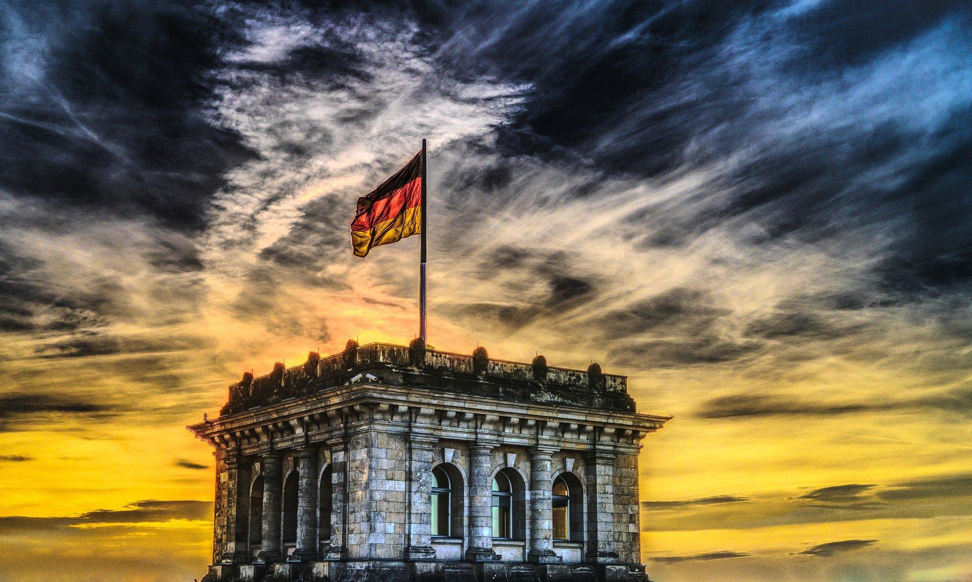 La Germania tra proiezione di potenza e ombrello nucleare, II parte