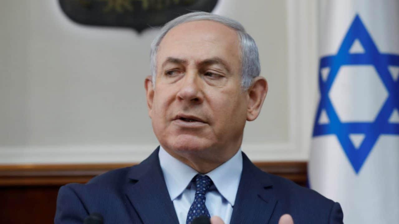 Africa e Mar Rosso nella strategia di Israele