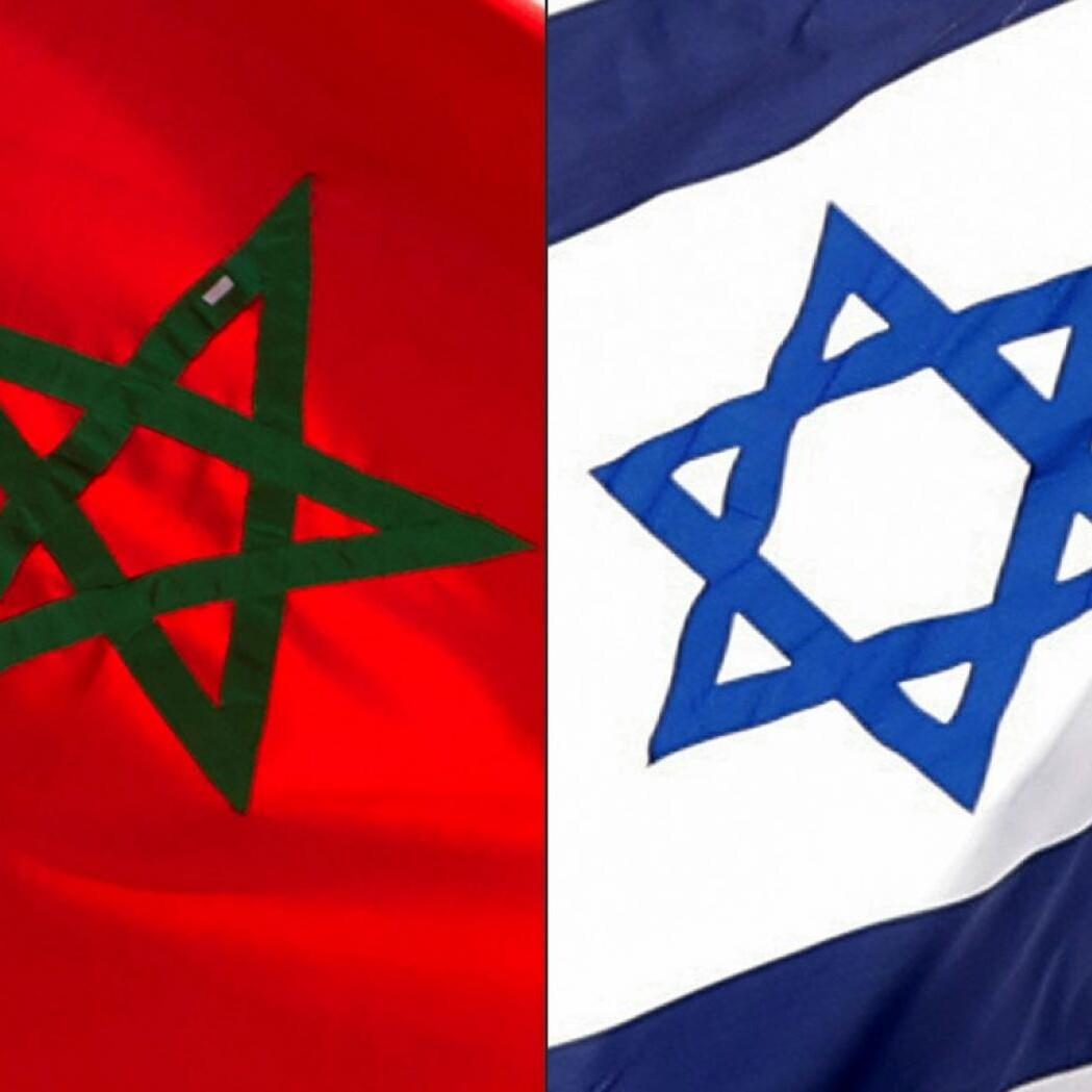 Il Marocco sostiene e incentiva gli studi ebraici