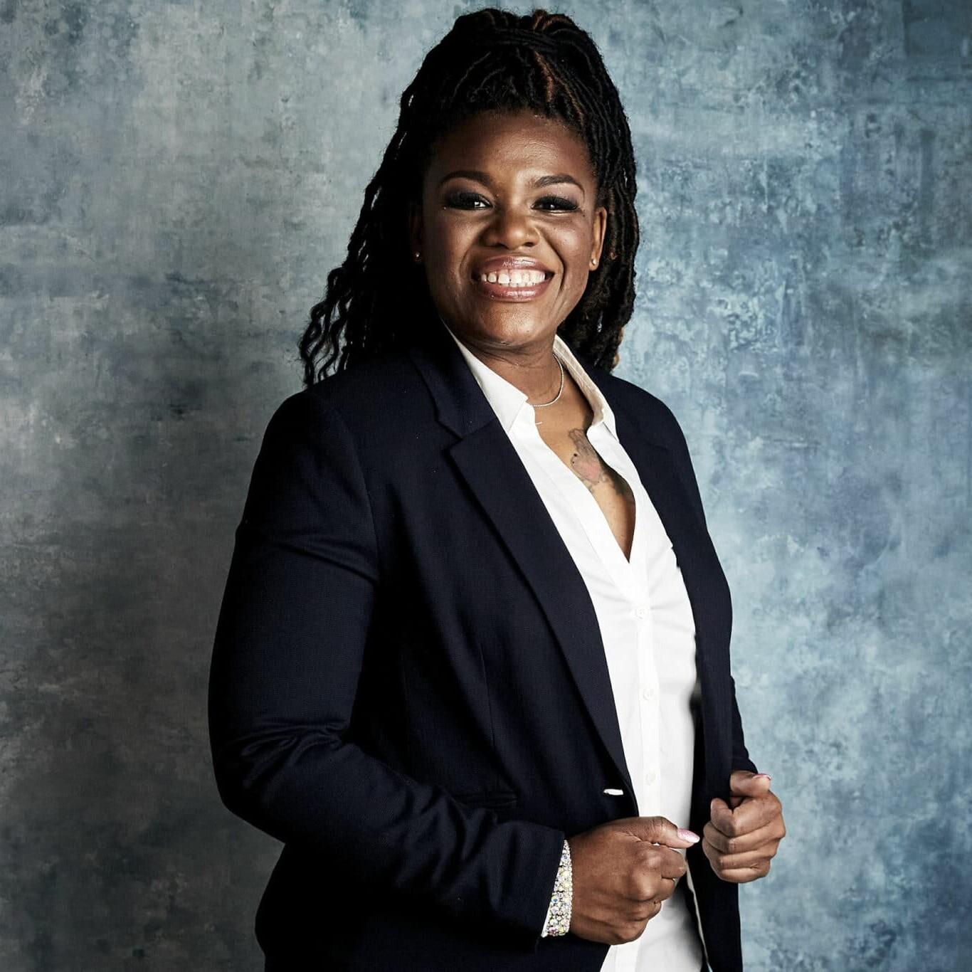 Donne, elezioni Usa e black women empowerment