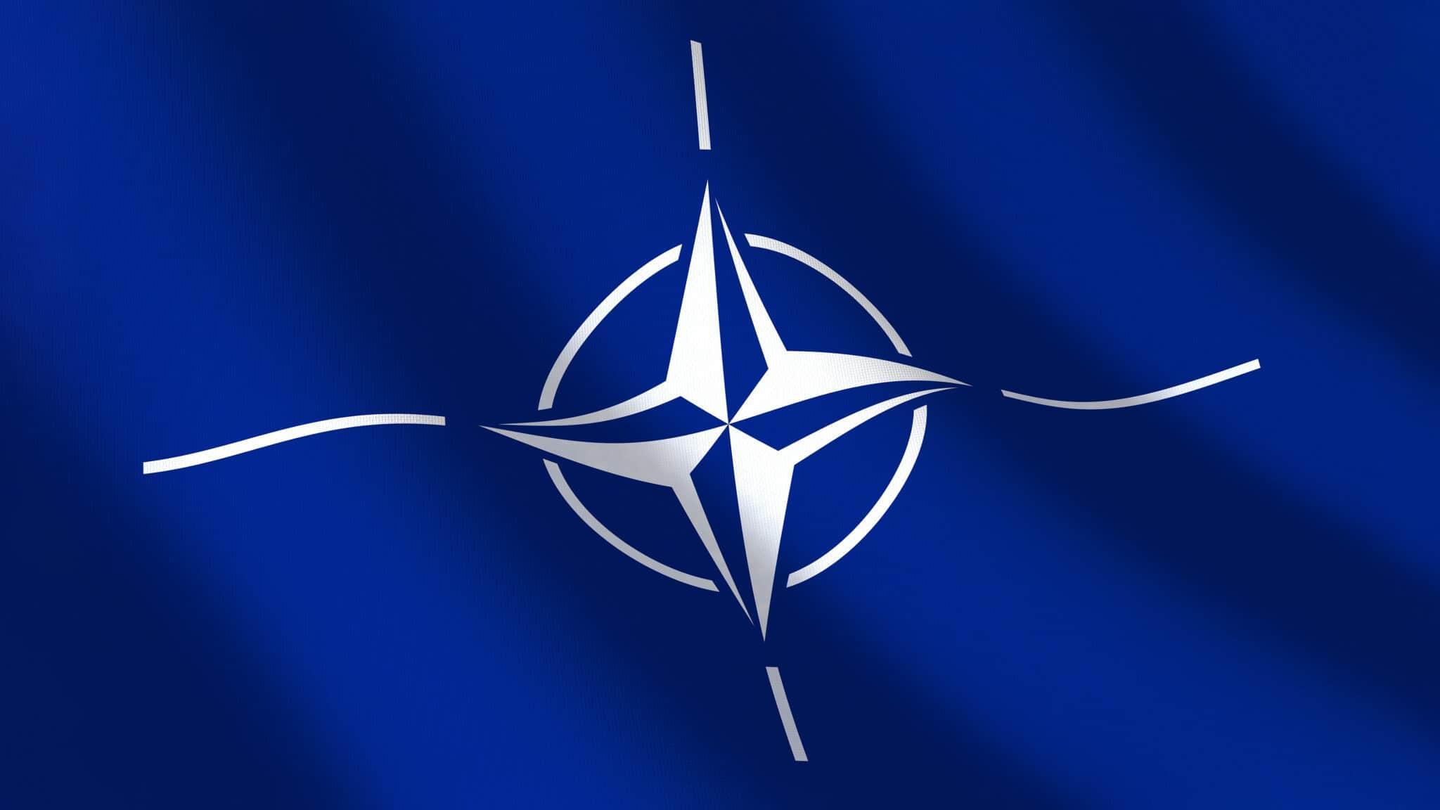 NATO 2030: come l'Alleanza guarda al futuro