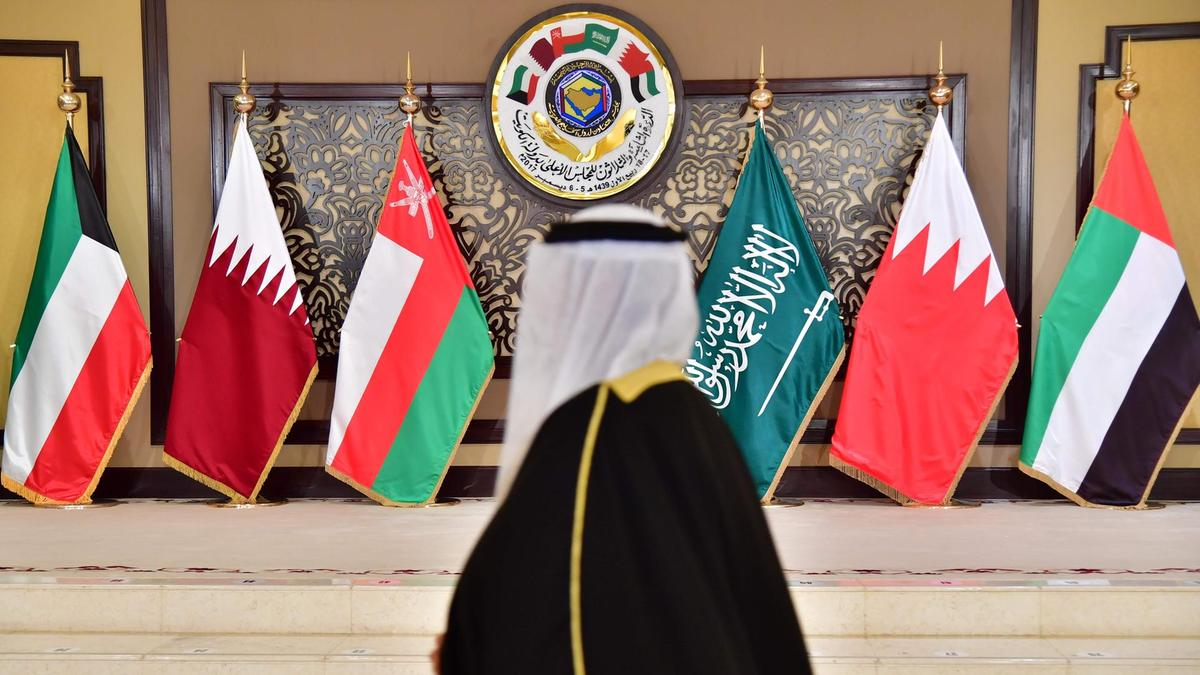 Dopo tre anni, arriva la pace tra Qatar e Arabia Saudita