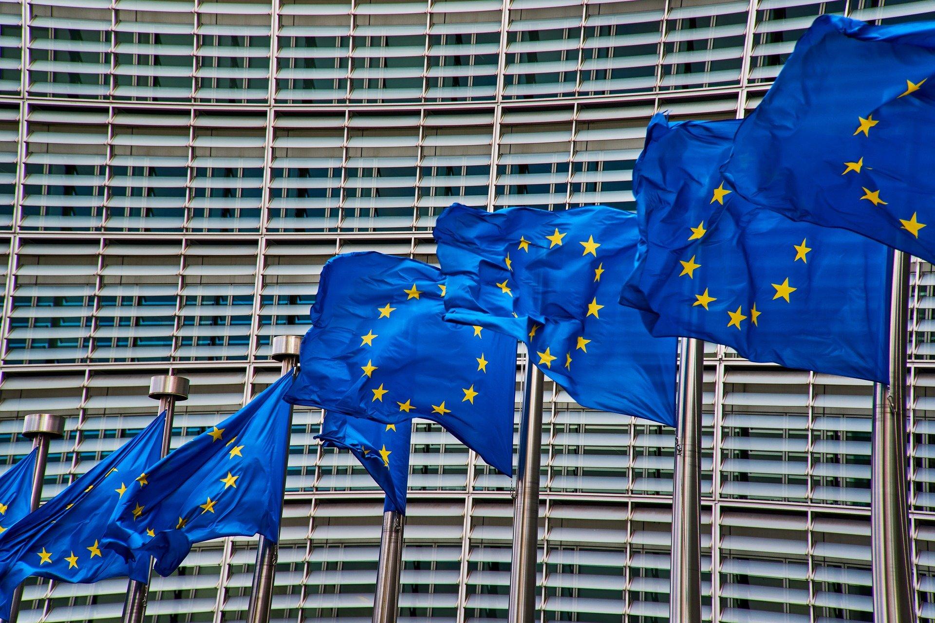 Europa senza illusioni dopo 4 anni traumatici