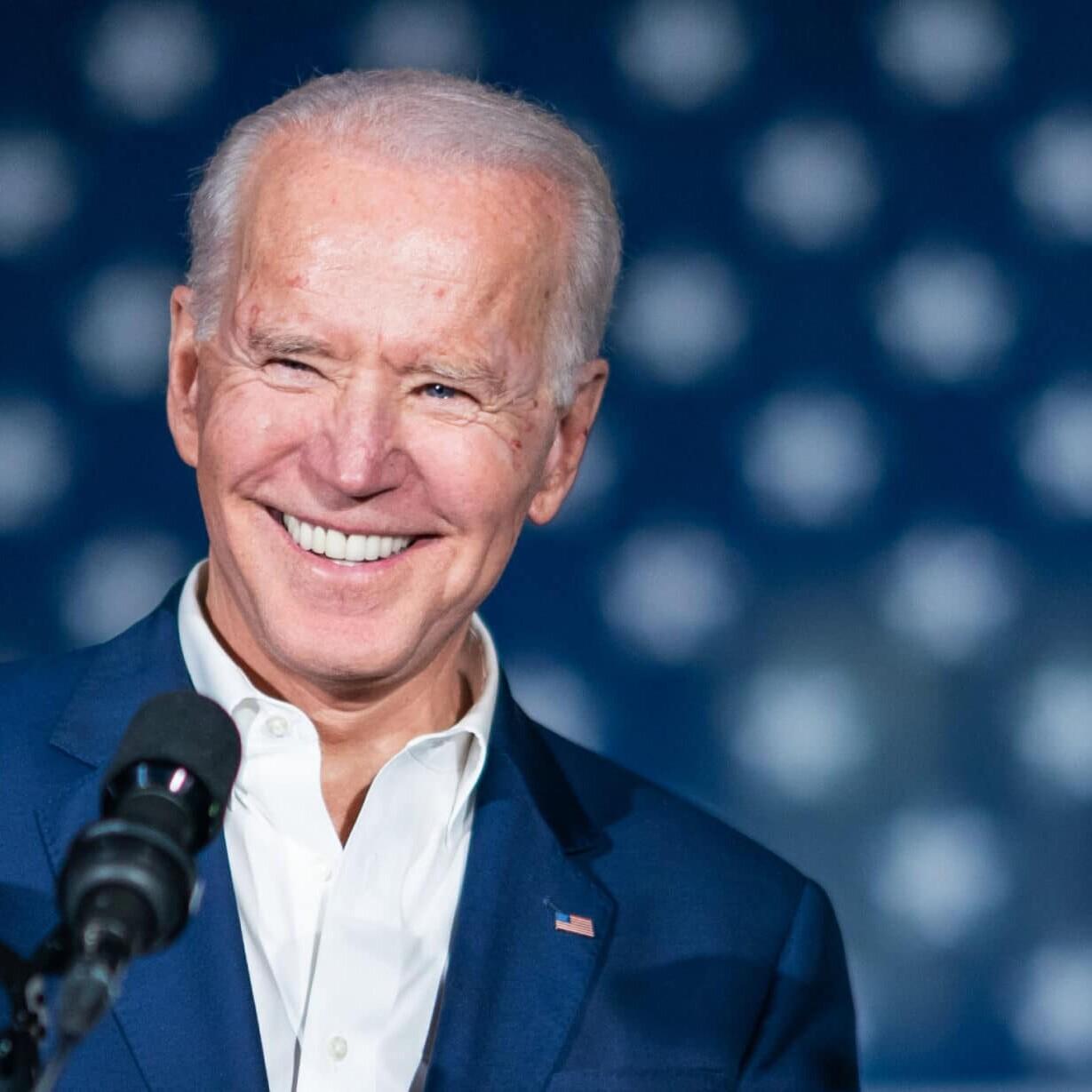 Cina Policy: quale sarà la prima mossa di Biden?