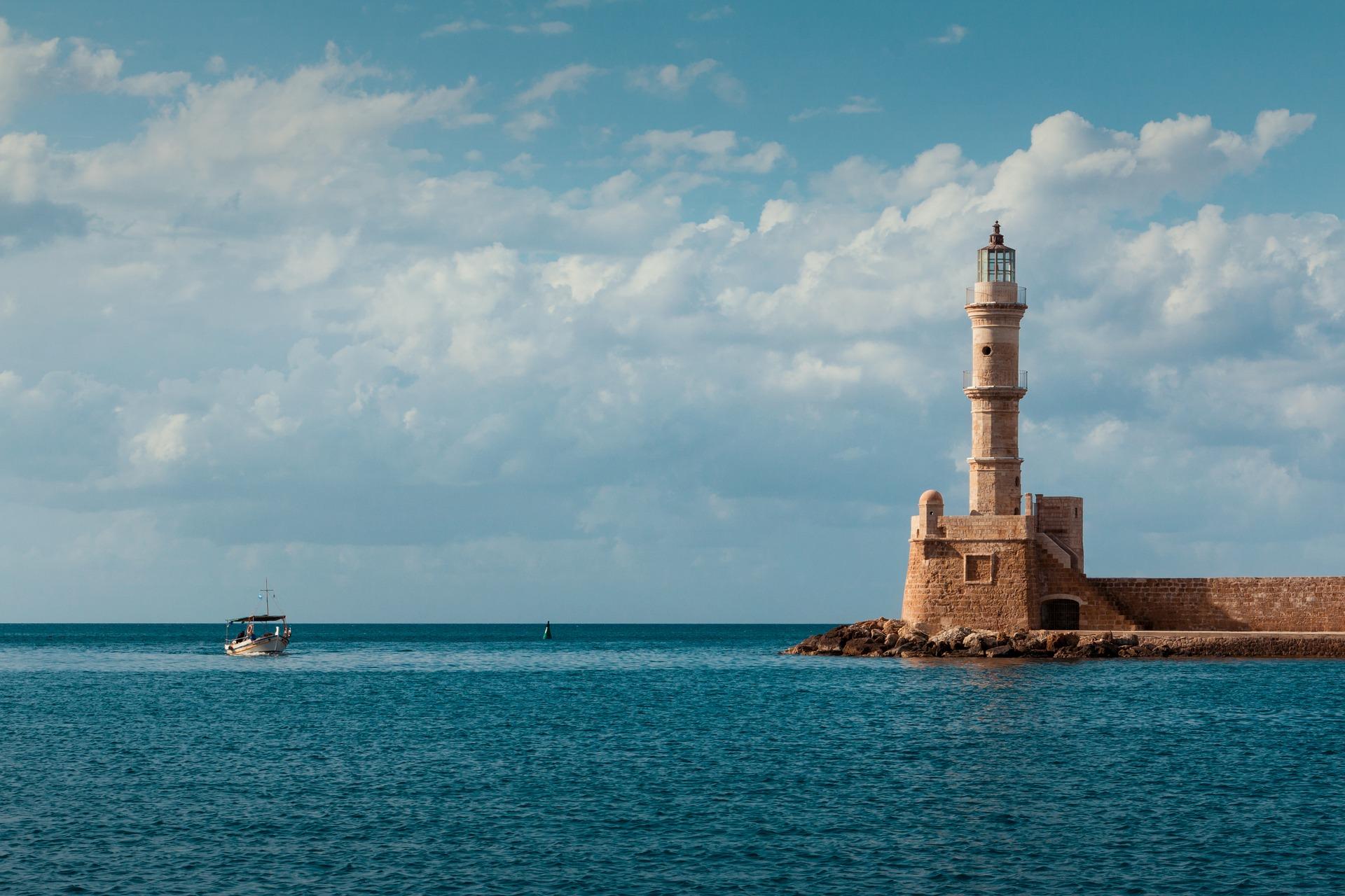 Grecia e Israele: accordo militare per il Mediterraneo