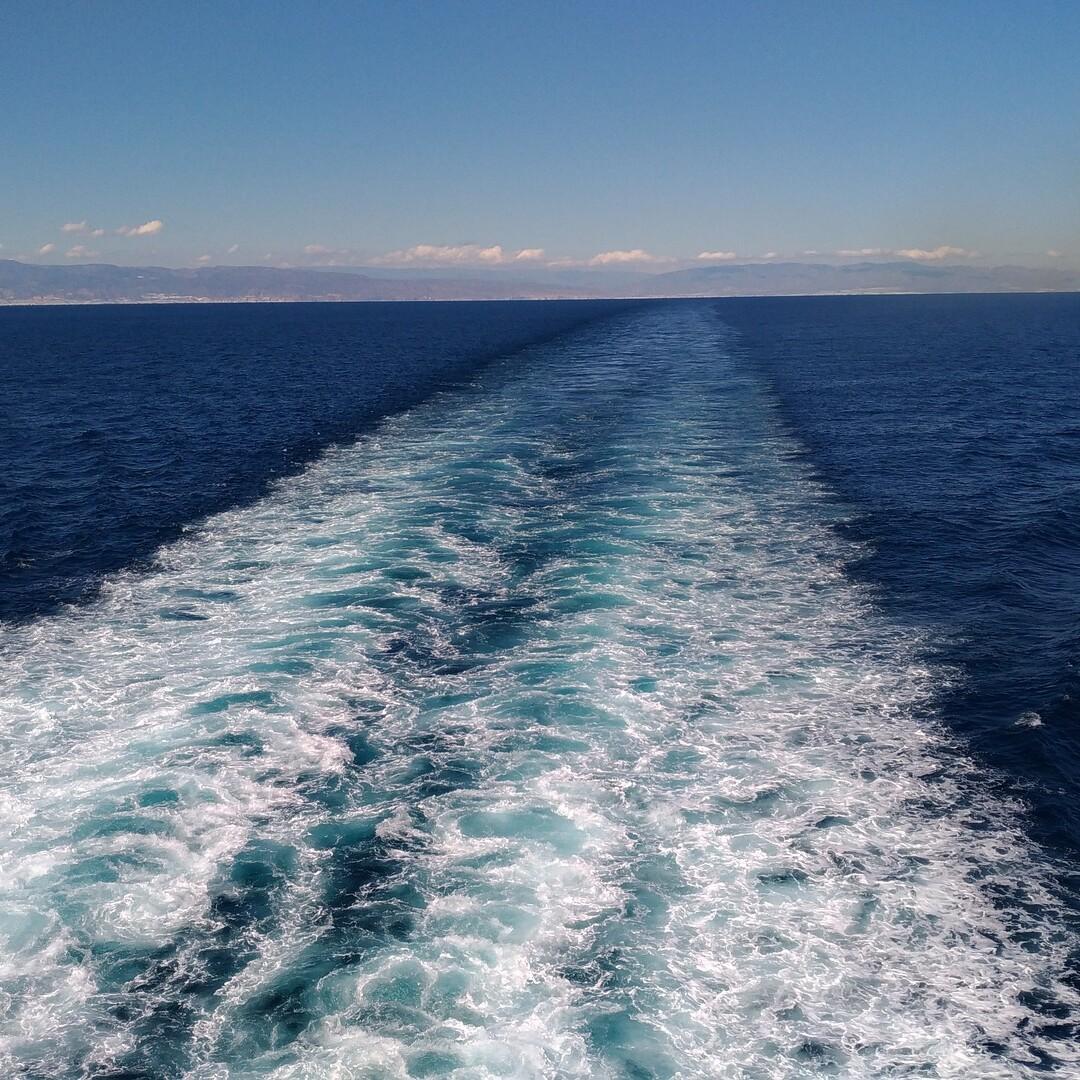 Gibilterra-Marocco: tunnel tra Europa e Africa