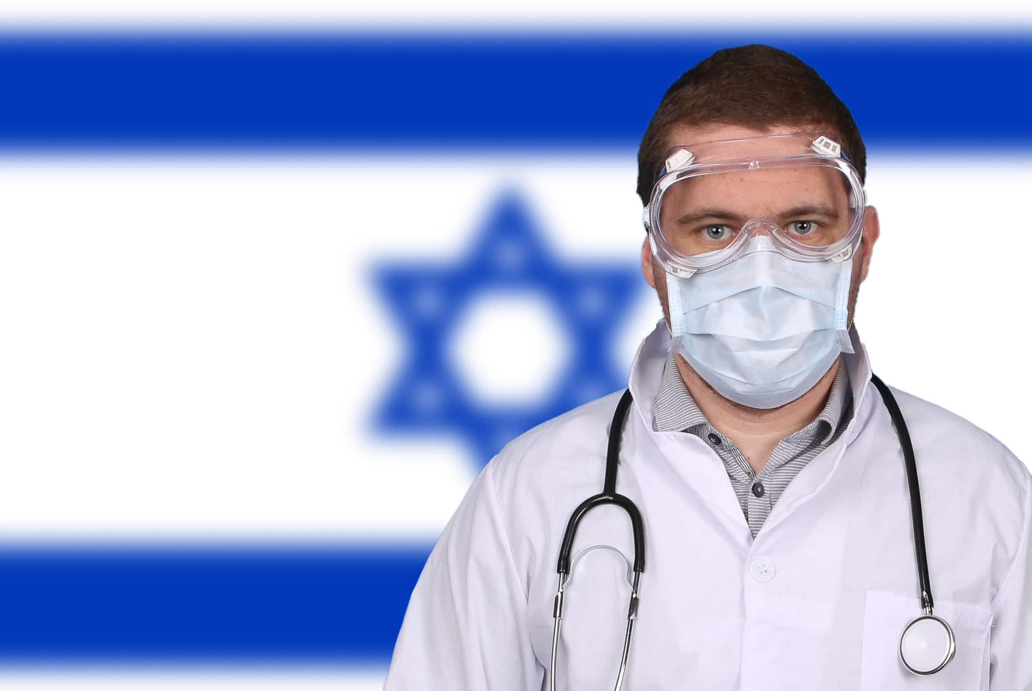 Israele: Netanyahu punta sul vaccino