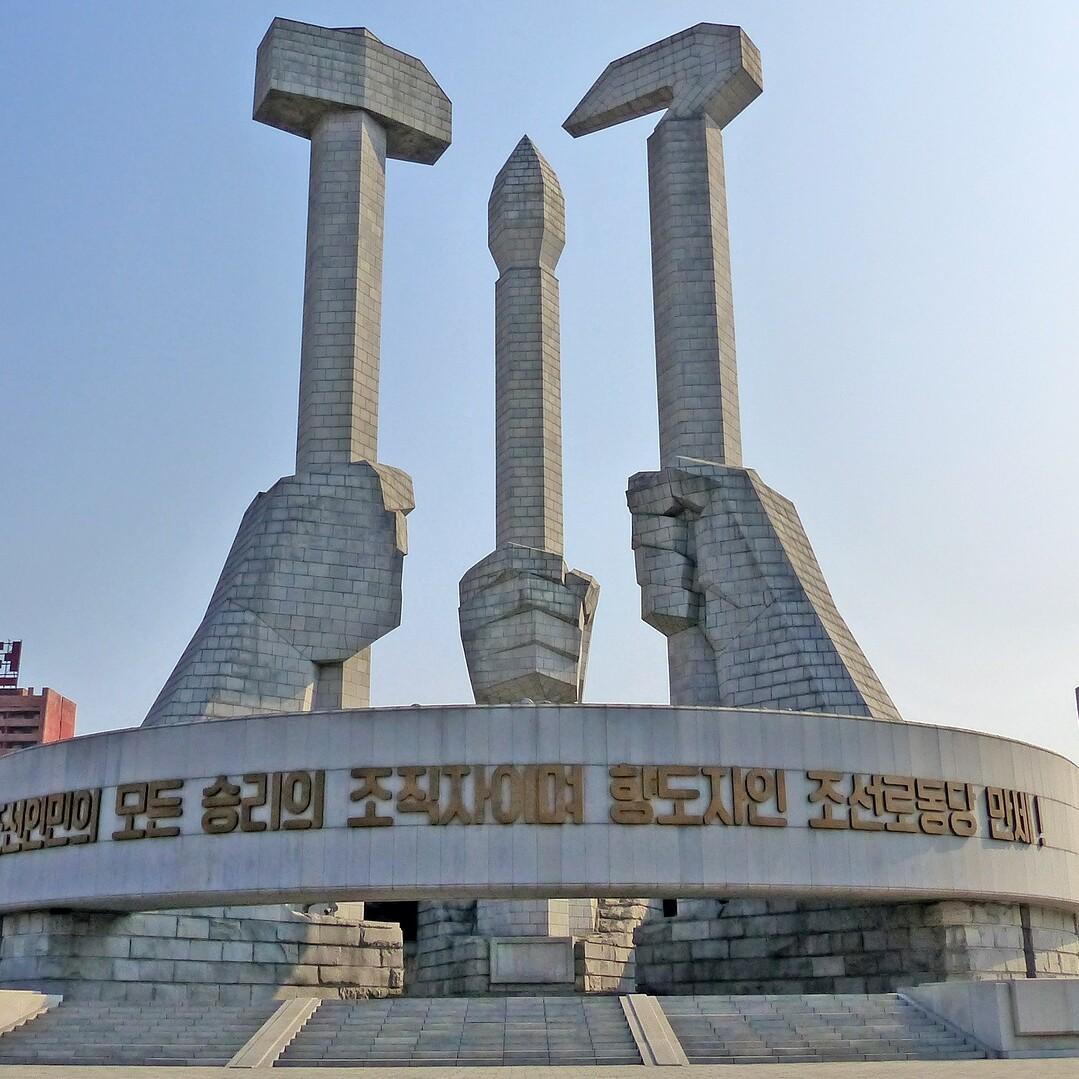 Kim Jong-un, inversione di marcia sulla riforma economica