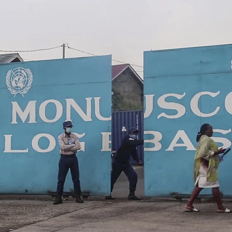 Congo: dubbi sulla missione di Attanasio