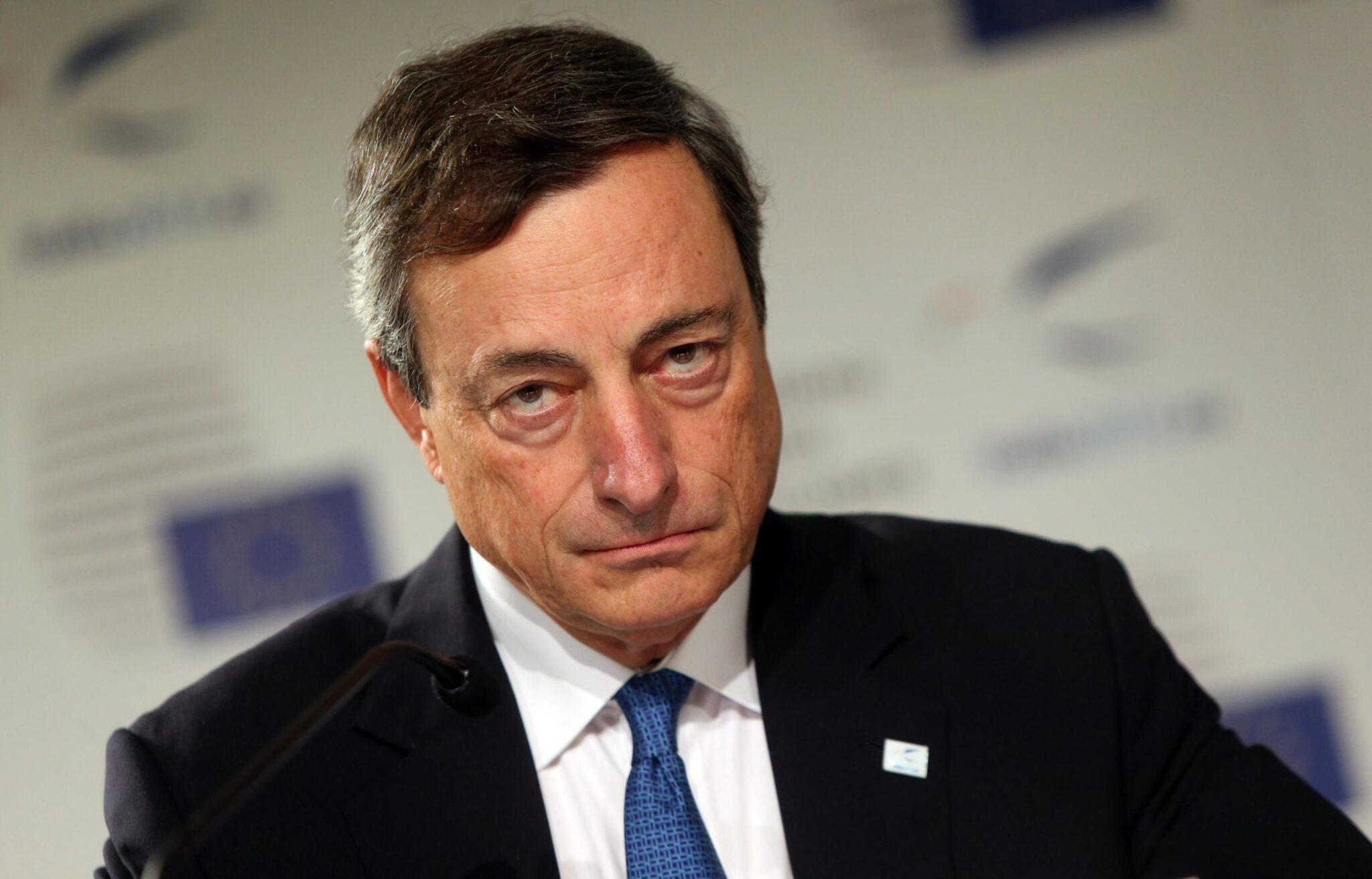 Crisi di governo: Draghi al Quirnale, gli scenari