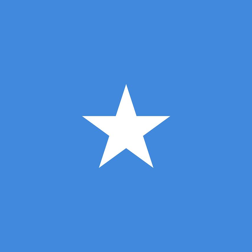 Ucciso Galal, generale somalo a cui anche l'Italia deve molto
