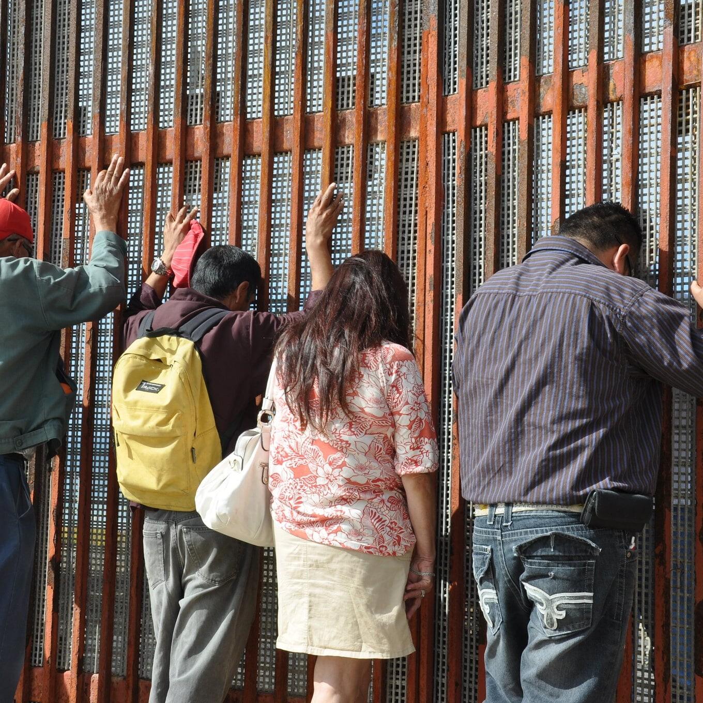 Migranti, dagli Usa il vaccino in cambio di aiuto