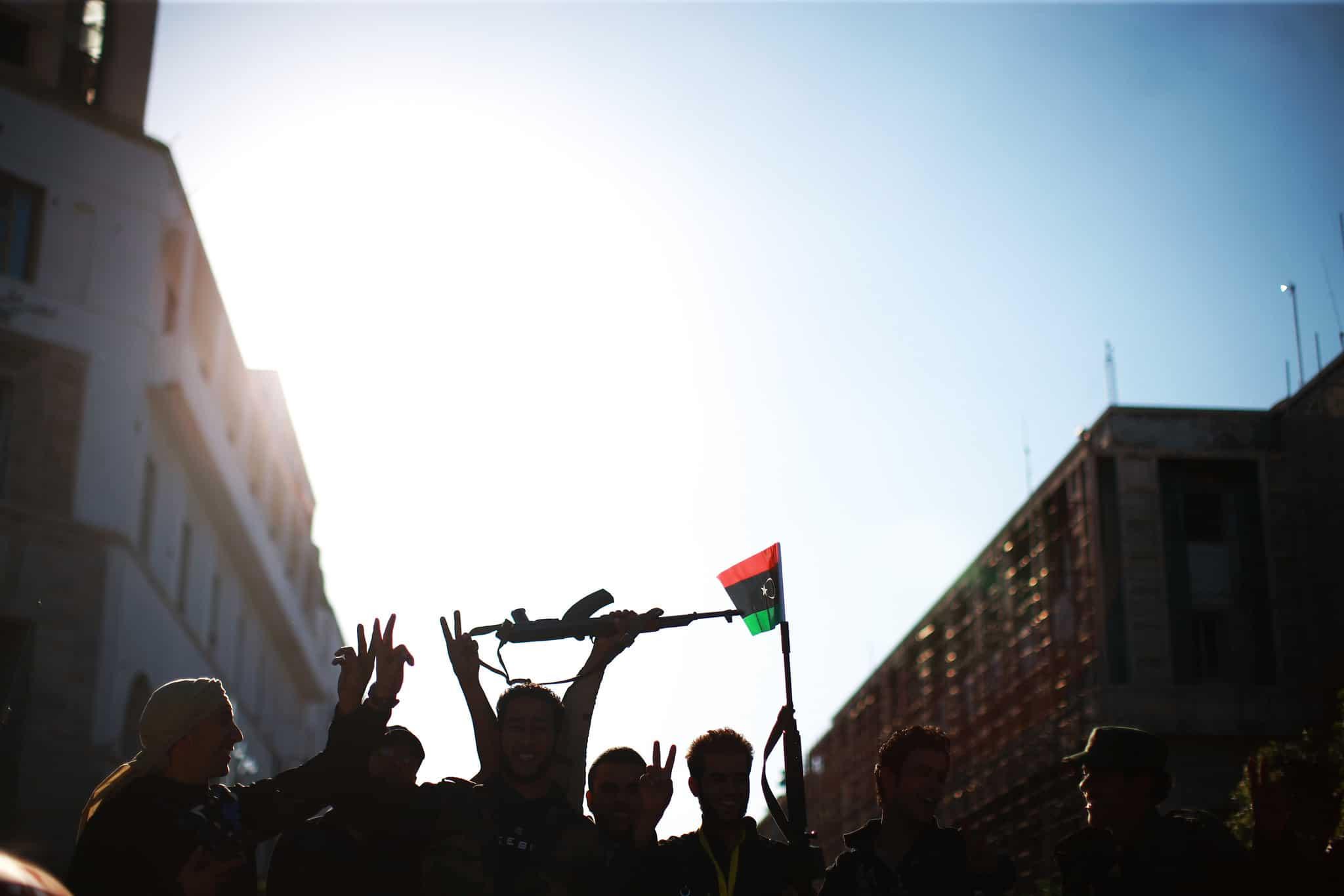 Libia, nuovo governo solite incertezze