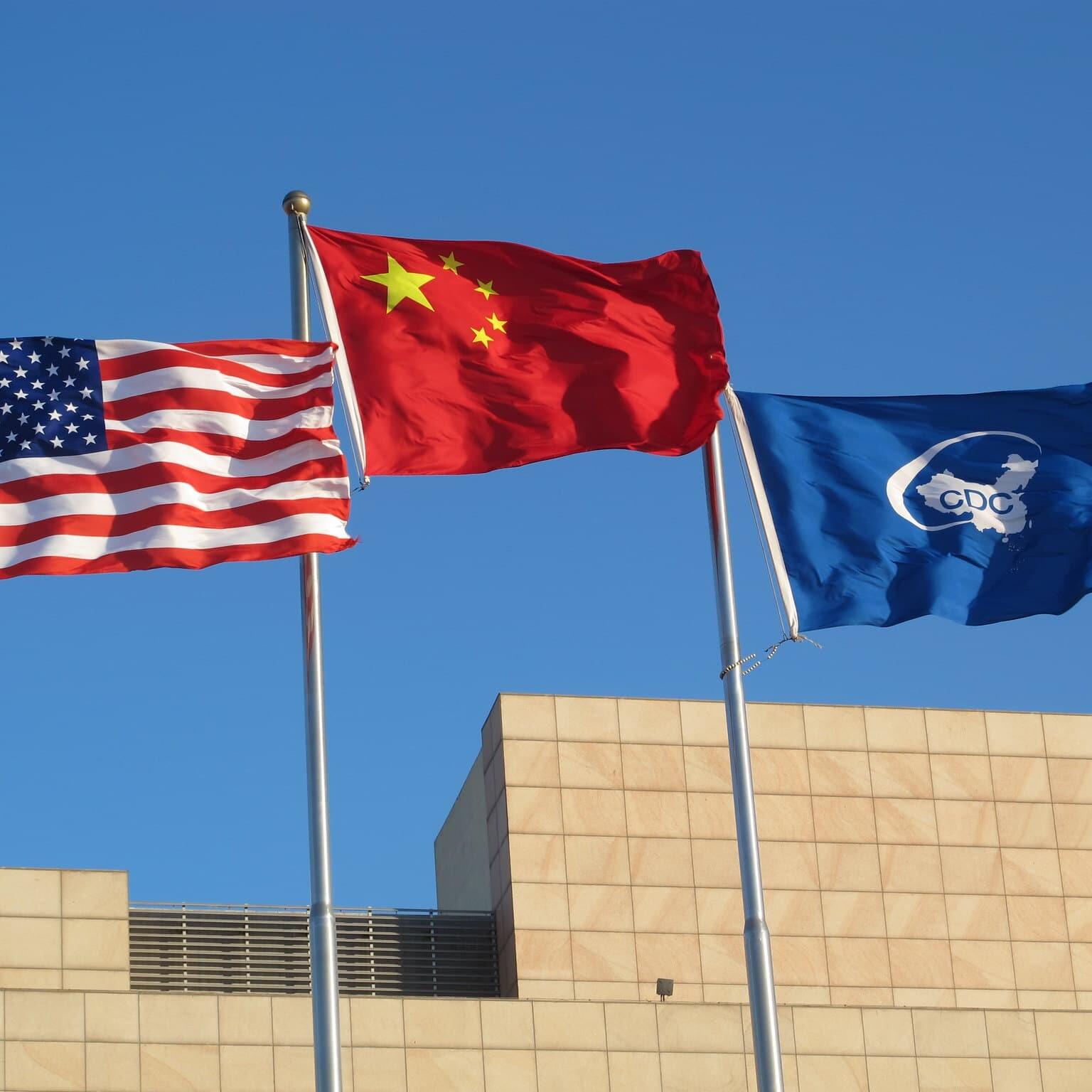 USA-Cina: distensione ancora lontana