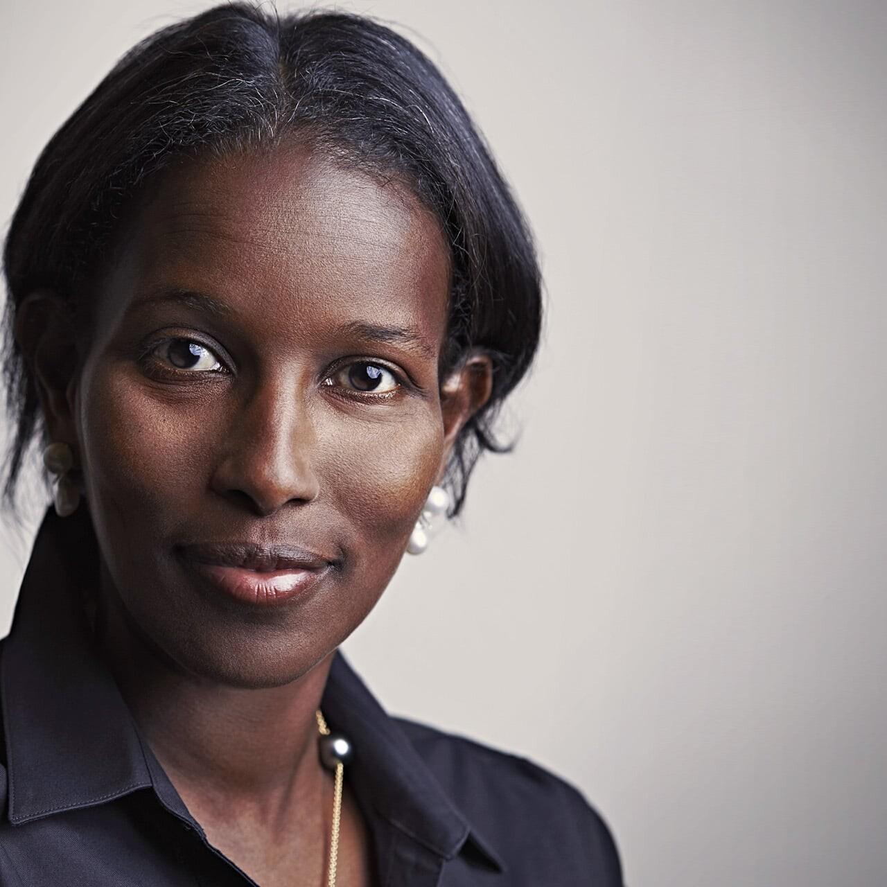 Europa e Islam radicale: intervista ad Ayaan Hirsi Ali