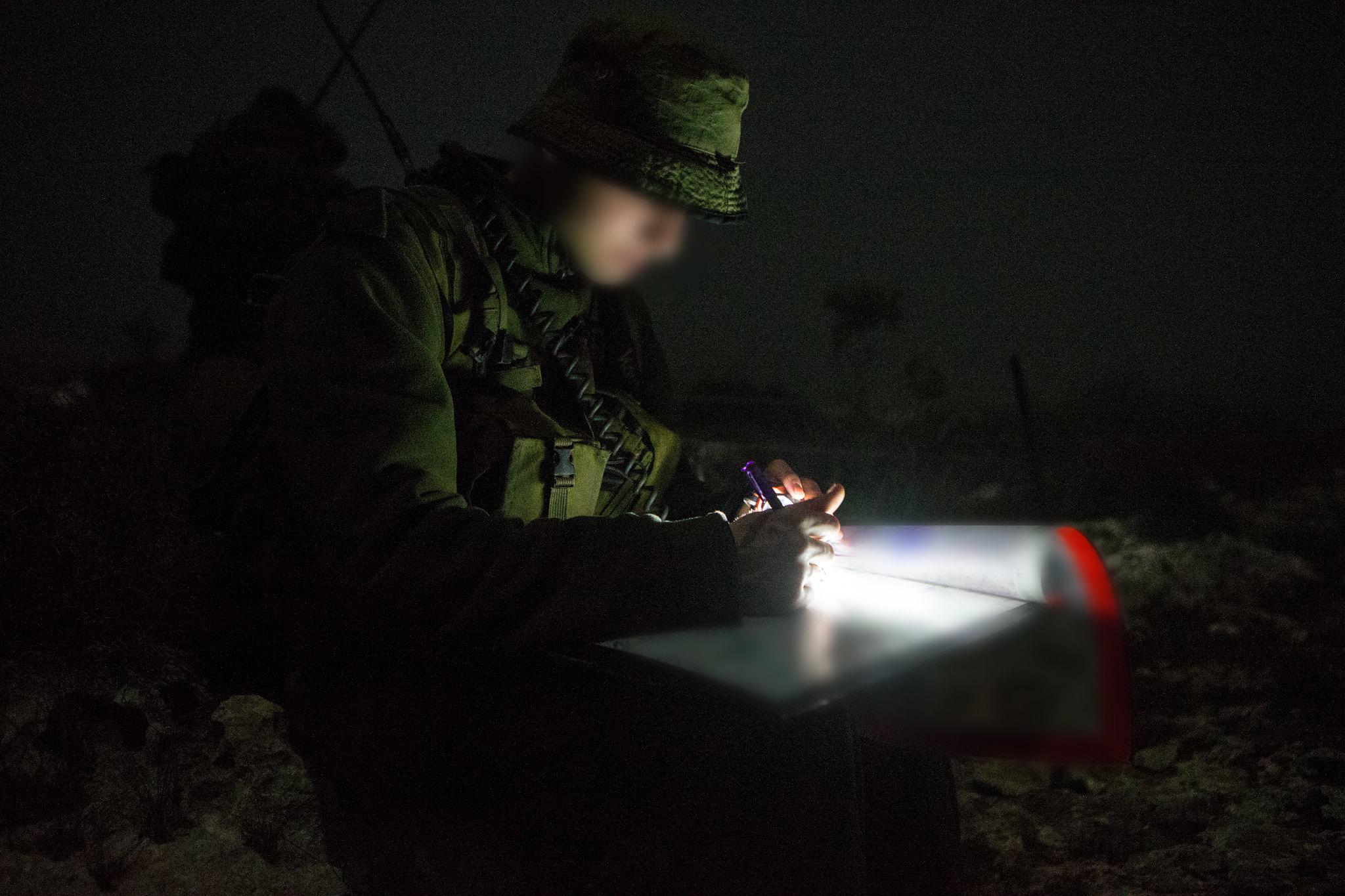 Intelligence Usa: la Cina è la vera minaccia
