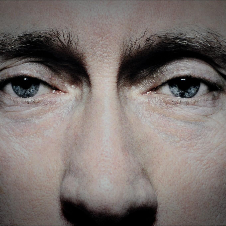 Il caso della spia visto dalla Russia
