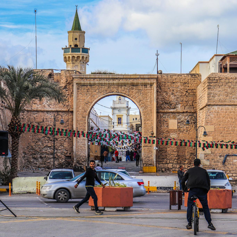 Le incognite della transizione Libia