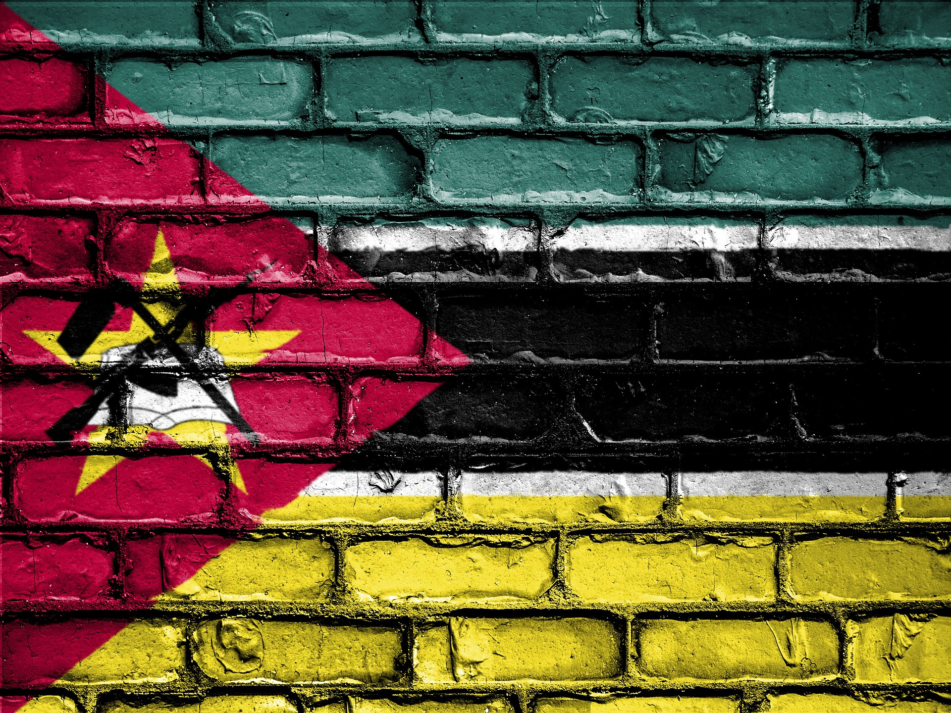 Così l'Isis rinasce in Mozambico