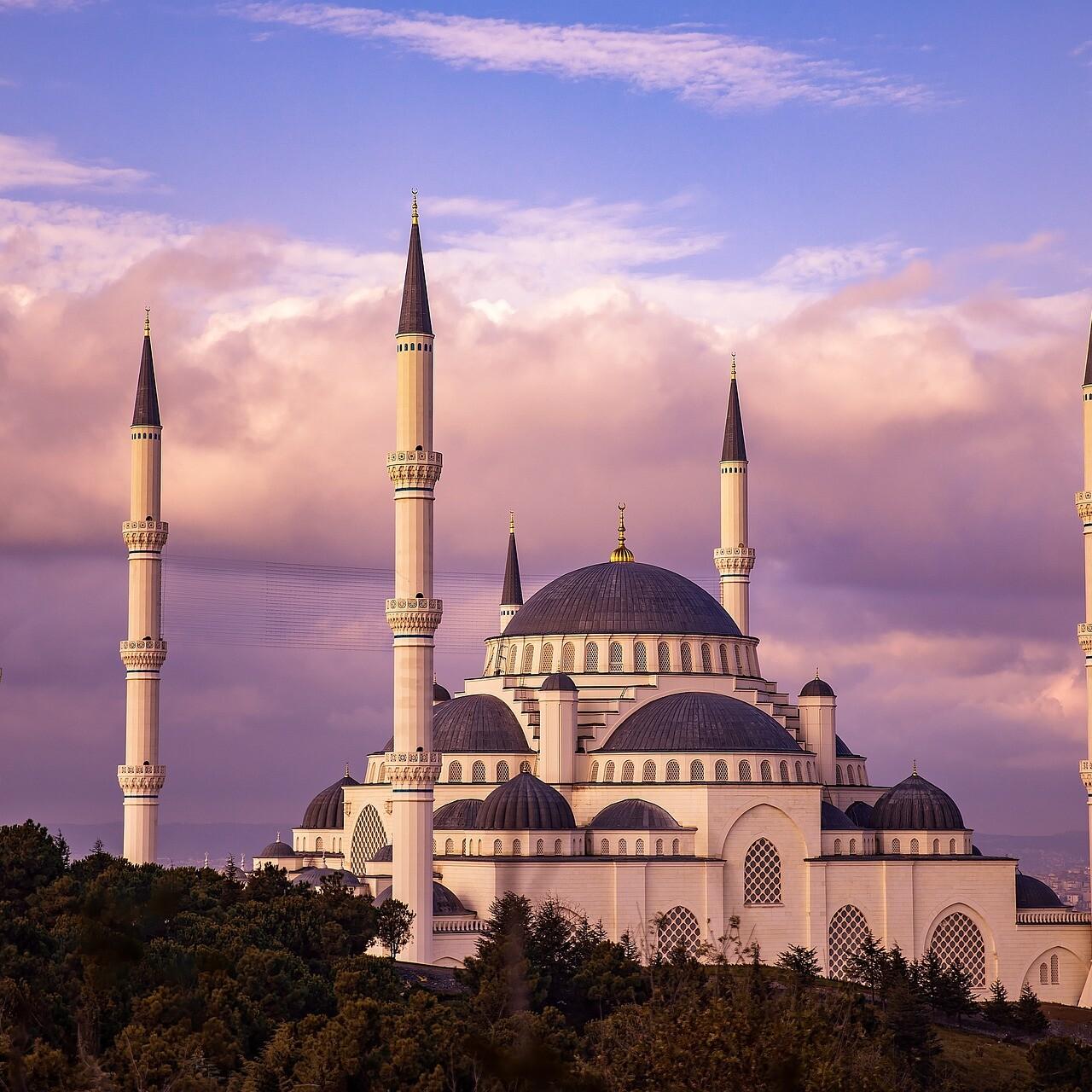 La Turchia lascia la Convenzione di Istanbul