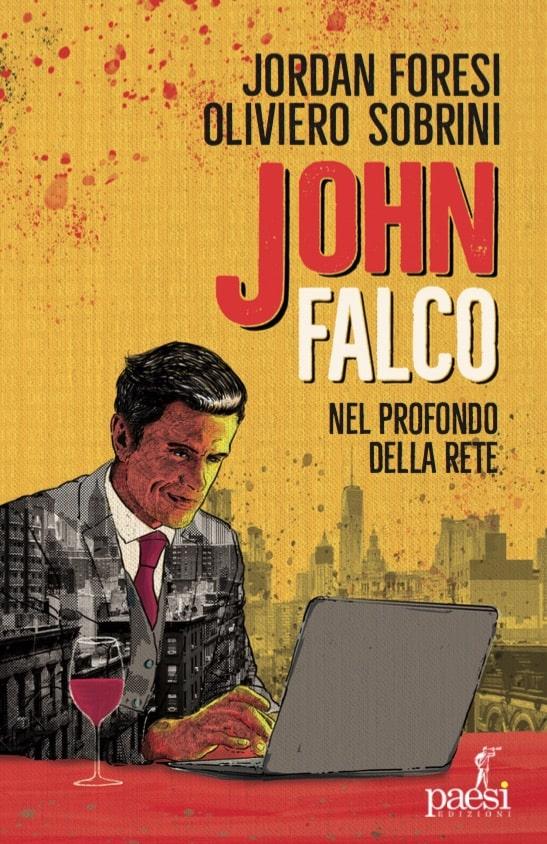 John Falco